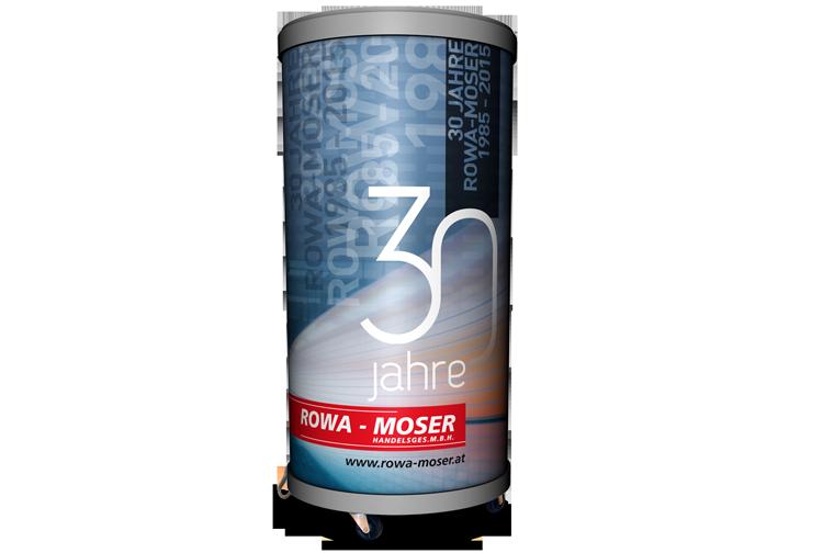Rowa-Moser