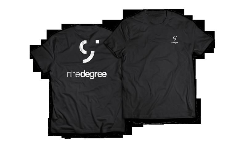 DJ ninedegree