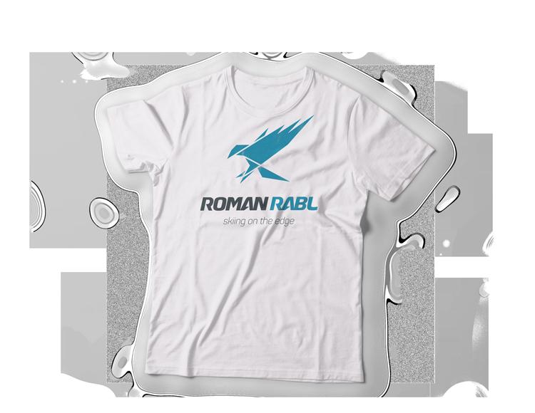 Roman Rabl