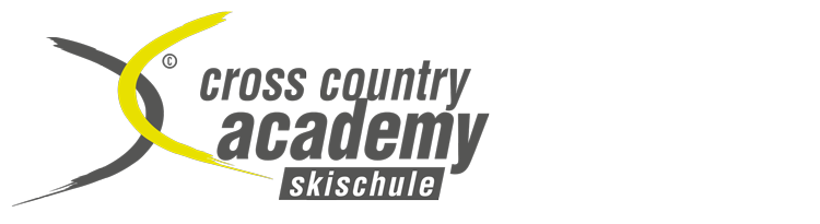 Cross Country Academy