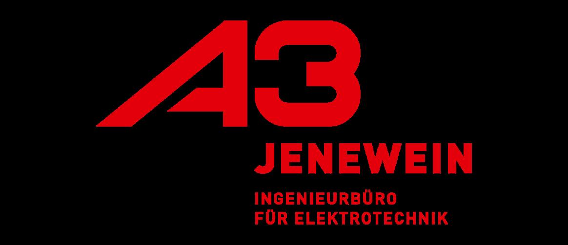 A3 Jenewein